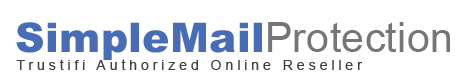 SimpleMailProtection.com