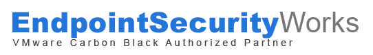 EndpointSecurityWorks.com