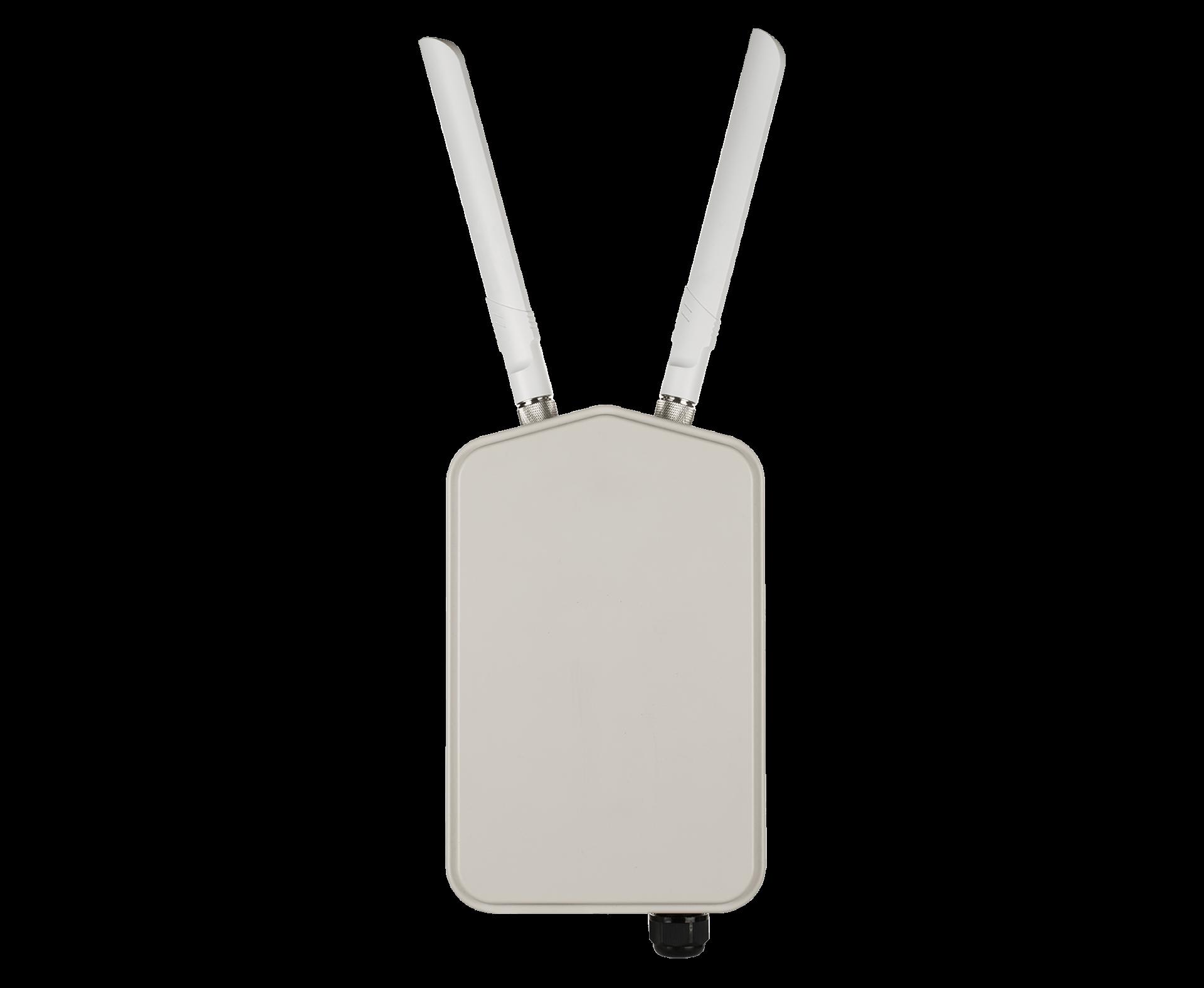 DBA-3621P