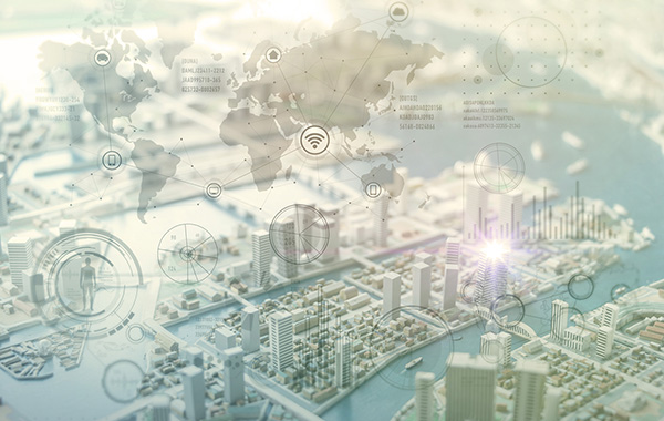 digital_transformation_city_world_overlap