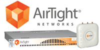 AirTight Networks