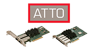 ATTO Technology