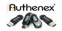 Authenex - AuthWorks.com