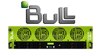 Bull Bullion Data Center Servers - ScaleUpServers.com
