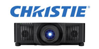 Christie Digital Systems