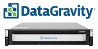 DataGravity
