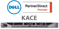 Dell KACE - DeployandManage.com