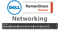 Dell Networking