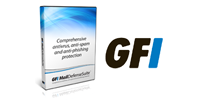 GFi Software - GFiGuard.com