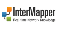InterMapper
