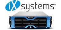 iXsystems Inc.