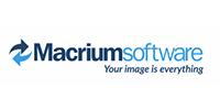 Macrium