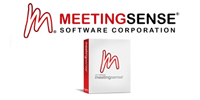MeetingSense
