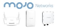 Mojo Networks