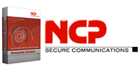 NCP VPN Solutions - RemoteAccessWorks.com