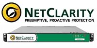 NetClarity
