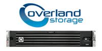 Overland Storage