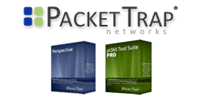 PacketTrap Networks