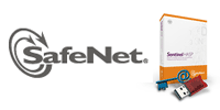 SafeNet - AuthGuard.com
