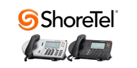 ShoreTel - TalkShore.com