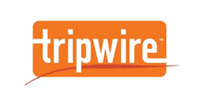 Tripwire IT Security Software - RiskManageWorks.com
