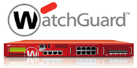 WatchGuard - GuardSite.com