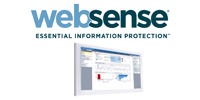 Websense - GuardSense.com