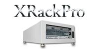 XRackPro