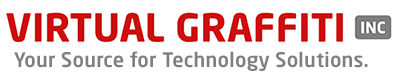 Virtual Graffiti, Inc - Your Source for Technology Solutions